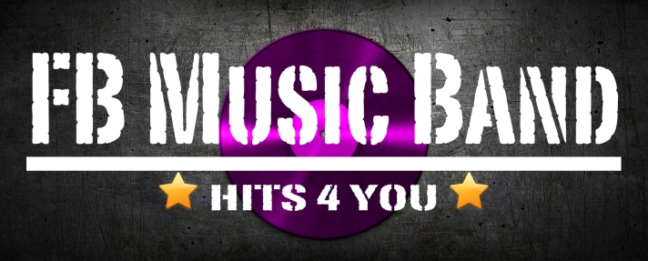 FB Music Band-Logo