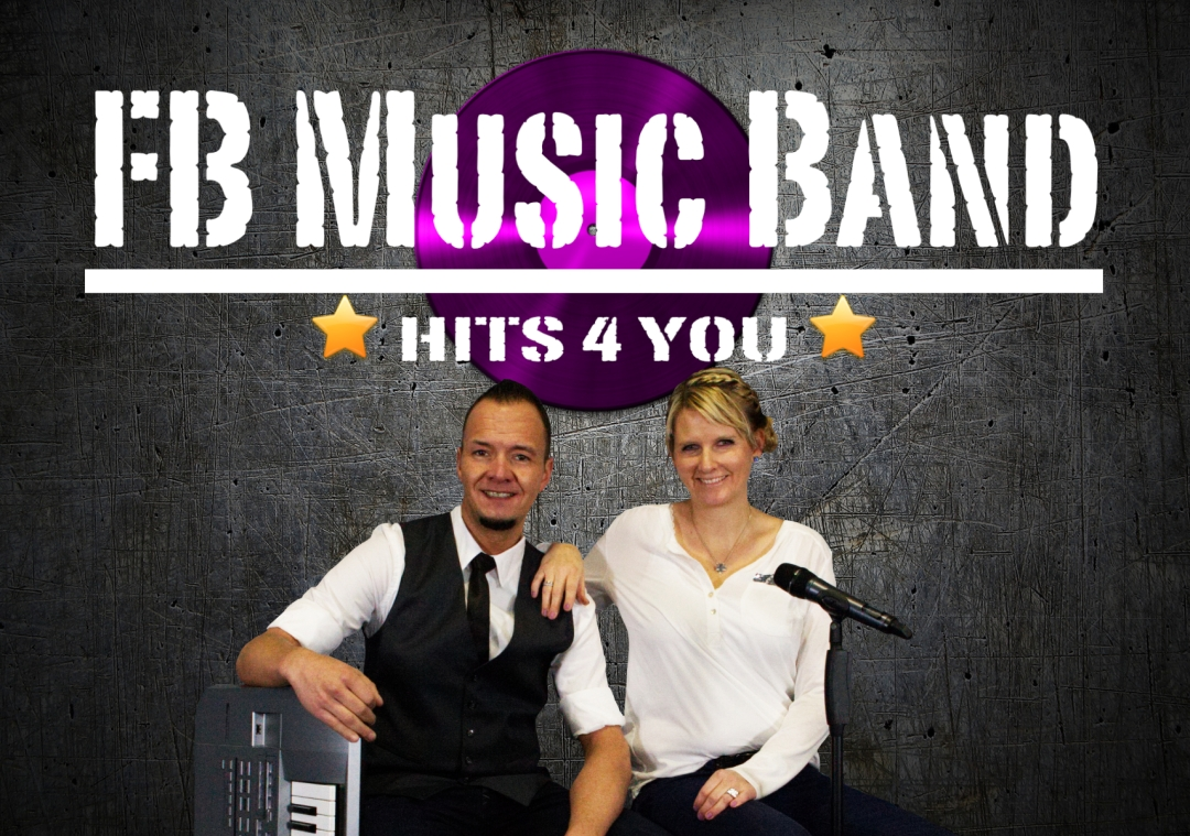 FB MUSIC BAND-TOP2-FORMATION-BANDBILD