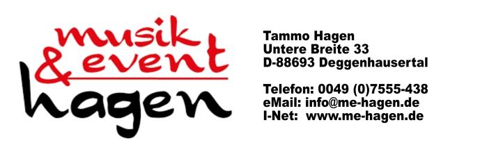 FBME-Kooperation+Partner-Tammo Hagen