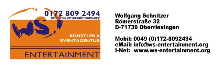 FBME-Kooperation+Partner-Wolfgang Schnitzer