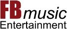 FBME Logo-136x60--Homepages Seitenleiste+Kontakt+Impressum+Datenschutz